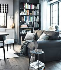Relaxing Black Ideas From 2013 IKEA Living Room Design Ideas For Small  Space Interior 2013 IKEA Living Room Design Ideas For Small Space Interior