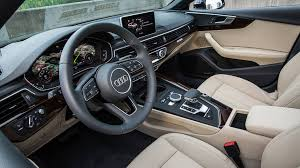 2018 audi a5 sportback. beautiful 2018 2018 audi a5 sportback interior photo 1 with audi a5 sportback 0
