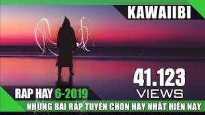 Khúc Mưa - Quân Táo ft. TBO & Yuki Bo | Nhạc EDM Tik Tok 2019 Nhớ Đeo Tai  Nghe - YouTube