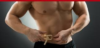 255 how to get abs in 3 simple steps