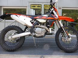 2018 ktm catalogue. delighful catalogue ktm 450 excf 4t 2018 new vehiclebike to ktm catalogue