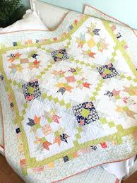 Quilts With Charm Packs – co-nnect.me & ... Charm Pack Pattern By Carried Away Quilting Called Purely Petals Charm  Pack Quilt Scrappy Baby Quilt ... Adamdwight.com