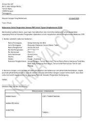 Surat pernyataan non pkp adalah untuk membuktikan seorang pengusaha atau perusahaan bagaimana membuat surat pernyataan non pkp ini? Contoh Surat Pengesahan Majikan Untuk Pkp