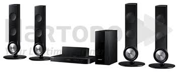 samsung home theater. loading zoom samsung home theater h
