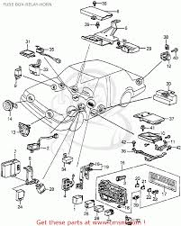 Amazing honda accord fuse box location ideas best image wire