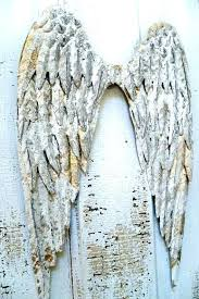 wings wall decor large angel wings gold angel wings wall decor enjoyable design ideas angel wings wall art or metal angel wings with heart wall decor wood