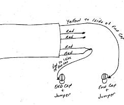 t5 ballast wiring great engine wiring diagram schematic • t5 fixture wiring diagram wiring diagram data rh 3 20 13 reisen fuer meister de t5 ho ballast wiring diagram t5 ballast install