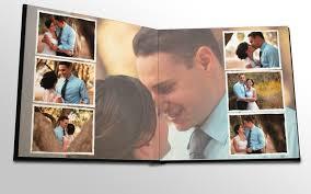 Wedding Photos Albums Professional Wedding Albums