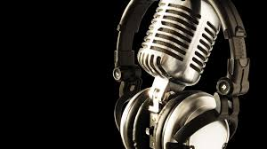 hd pictures music. Perfect Music Music Wallpapers 858491  Preview And Hd Pictures S