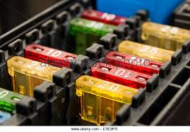 fuse box fuse stock photos fuse box fuse stock images alamy close up on a car fuse box stock image