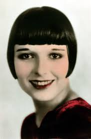 1930s Hair Style the most popular hairstyles the year you were born hairstyles 1945 by wearticles.com