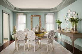 painting wood furniture whiteDining Room Paint Colors Dark Furniture White Spray Paint Wood
