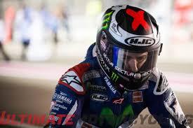 jorge lorenzo joins ducati for 2017 motogp