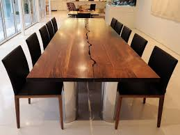 dining room great concept glass dining table. Wonderful Great Large Size Of Kitchen And Dining Chairdining Room Table With Bench  Chairs Great Concept Glass