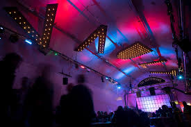 Image result for dirty little machine, vault festival,