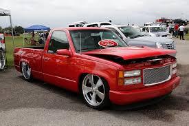 2013 Texas Heat Wave - Truckin Magazine