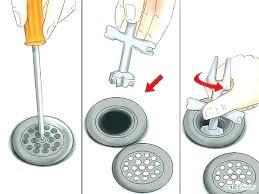 replace bathtub drain replacing a bathtub drain how to install a bathtub drain replacing bathtub drain