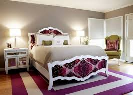 Bedroom Ideas For Women And This Bedroom Color Ideas For Women