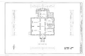historic house plans. Historic Colonial House Plans Paint Architectural Home Design Internetunblock.us