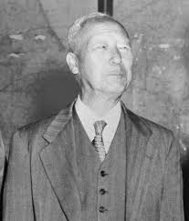 「1952年 - 韓国の李承晩大統領が李承晩ラインを宣言。」の画像検索結果