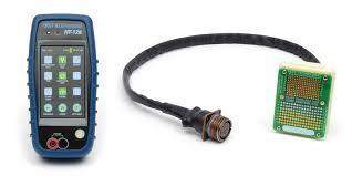 wire harness testing buy the new special ct wire harness cable ht wireless harness tester this distributed approach allows you to use small battery operated testers that