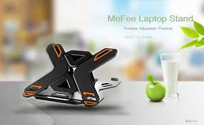 Laptop Stand Adjustable Laptop Computer Stand ... - Amazon.com