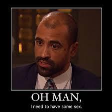 Season of Drama: The Best Bachelorette Memes - Doublie via Relatably.com