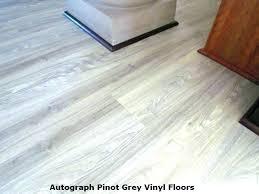 vinyl plank flooring vs laminate flooring vinyl wood flooring vs laminate grey vinyl plank flooring medium