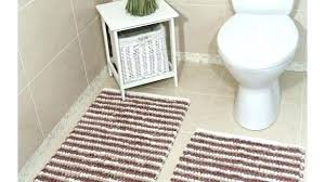 plush bath mat large bathroom rug delighted rugs most splendid extra mats round pearl plush bath mat pebbles rug large