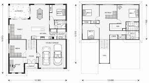 modern split level house plans australia unique split level ranch house plans design side with garage