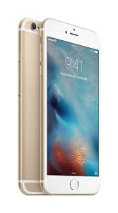 apple iphone huolto helsinki