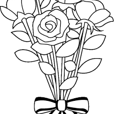 Flower Clipart Black And White Free Cupcake Clipart House Clipart