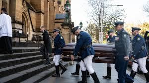 Live stream:rugby league legend bob fulton honoured at state funeral. T5fyp3ju53ujkm