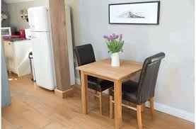 kitchen accent rug living spaces dining sets white melamine table black and accent rug blue chairs kitchen accent rug