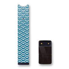 Blue Juul Light Amazon Com Biijo Japan Juul Skin Wrap For Juul Accessories