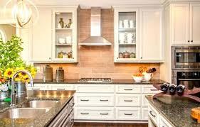 kitchen cabinets knoxville tn luxury kitchen cabinets knoxville kitchen cabinets 9 craigslist kitchen