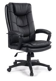 comfortable chair for office.  Comfortable Fabulous Comfortable Desk Chair Comfy Office Cool How Chairs  Work 16 For Your Best Intended M