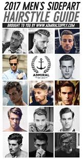 Types Of Hairstyle For Man best 25 pomade hairstyle men ideas mens pomade 7980 by stevesalt.us