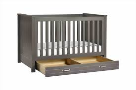 your way delta sears baby cribs espresso columbia in convertible crib children princeton bedding kids