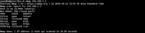 Password modem zte f660/f609 terbaru. Default Password Router Zte F609 Indihome Terbaru
