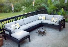 perfect diy patio ideas projects