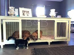 diy pet crate end table dog furniture crate pet crate end tables inspirational wood dog crate diy pet crate