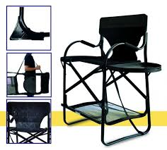 tuscany deluxe pro makeup chair tall 31 inches 200307 by tuscany