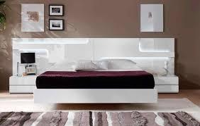 latest bedroom furniture designs 2013. Bed Design Picture Single Room Decorating Interior Modern Bedroom Furniture Designs 2013 With Latest E