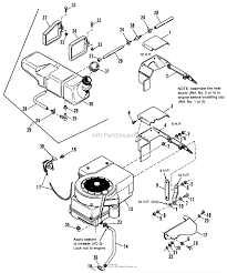 simplicity 1692011 1036 sprint 10hp 5 speed parts diagram for zoom