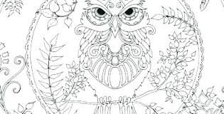 Free Printable Coloring Pages For Kids Disney Christmas Youii