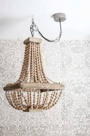 plug in swag chandelier lights fresh wall plug pendant light inspirational swag chandelier plug in photos