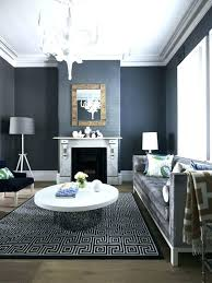 grey living room color schemes light blue gray paint colors wonderful living room paint ideas gray
