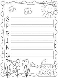 Creative Writing  Language Arts  The Day I Found A Magic Crayon Bulletin  Board Pinterest