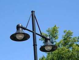 idea parking lot lighting or decorative parking lot lighting fixtures 97 parking lot lighting guidelines